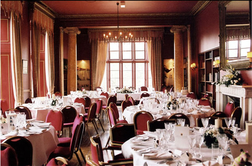 Kitley House Hotel and Restaurant's Photo